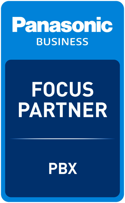 Panasonic Business Partner