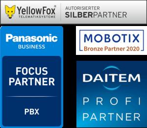 Comline Partner