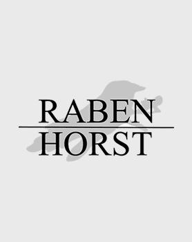 Raben Horst